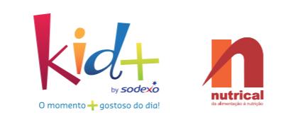 Logo Sodexo Nutrical (1)