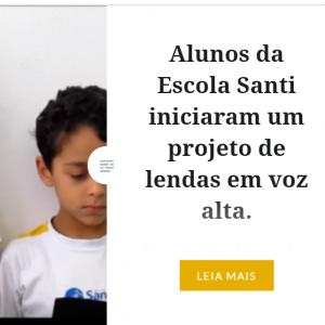 SantiNews