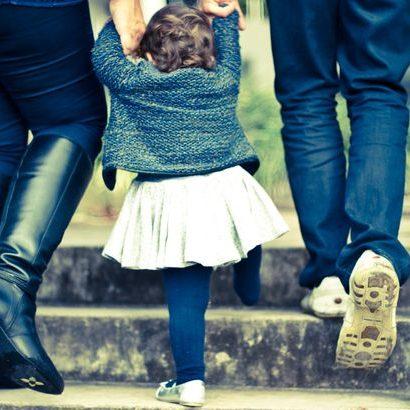 Pais Esquecem Que Filhos Não Entendem O Mundo Como Adultos