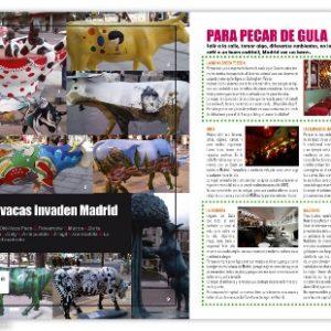 Revista Cultural Electrónica
