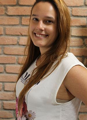 Ana Carolina Dos Santos Martins
