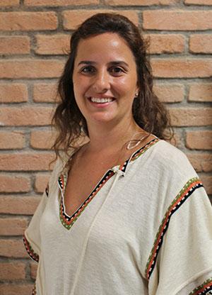 Camila Albuquerque De Mauro