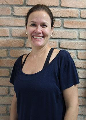 Débora Gomes Muniz Iker