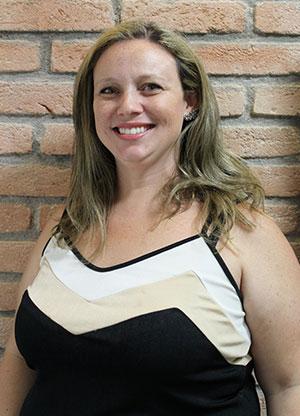 Elaine Barbosa Ruiz