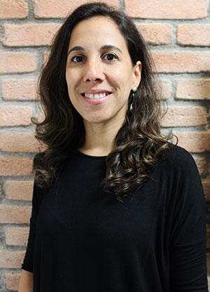 Emiliam Fátima Da Cunha Santos