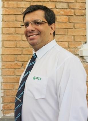 Daniel Rodrigues Dos Santos