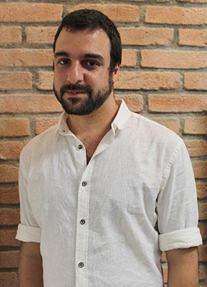 José Calixto