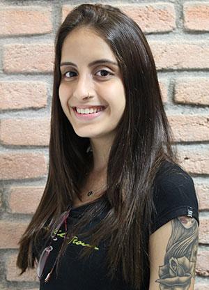 Lara Brito Haddad