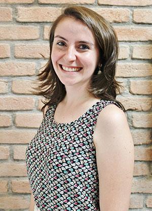 Lara Chaud Palacios Marin