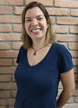 Luciene De Sousa