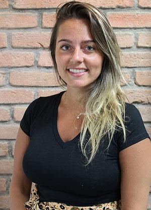 Mariana Cascarelli
