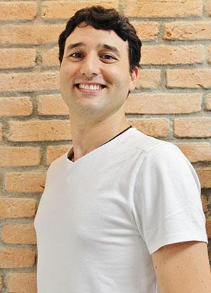 Mariano Leal De Medeiros
