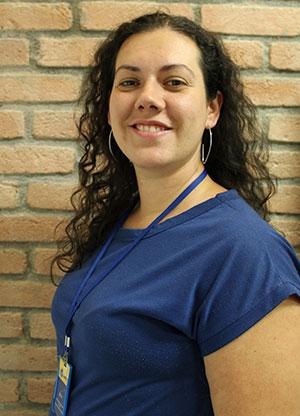 Naila Oliveira