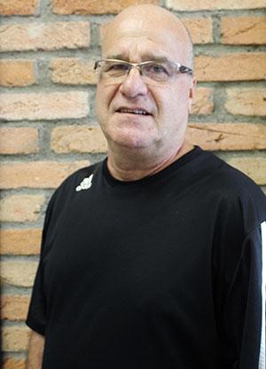 Orlando Gabrielli Júnior