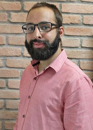Pedro Freme