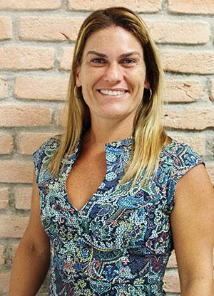 Renata Boreggio Melara