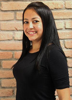 Sandra Aparecida De Oliveira Farias
