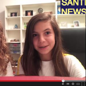 Santi News