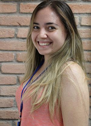 Sara Santos Costa