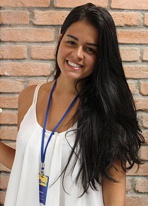 Simone França
