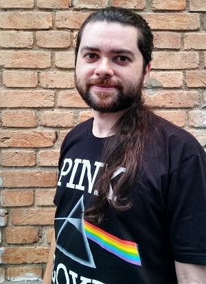 Stefan Bovolon