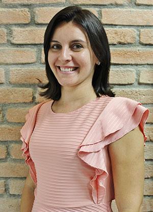 Tatiane De Almeida Sousa