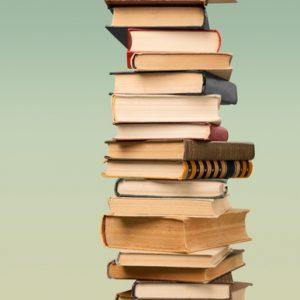 Quantos Livros A Criança Deve Ler?