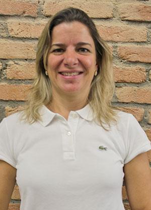 Valéria Nerina Pizzolato Fortini