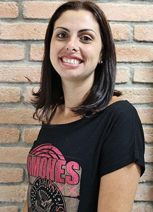Vanessa Cristina Kitov Correia