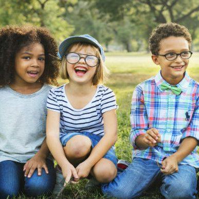 Um Retrocesso Que Atinge Nossas Crianças