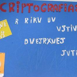 Criptografia2