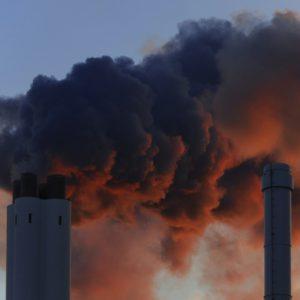 Desafios Ambientais Para 7 Bilhões De Pessoas