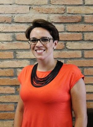 Maria Augusta Lara Meneghelo