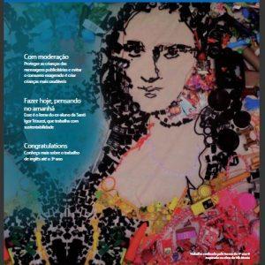 Santinforma – Ano 13 – Julho 2012