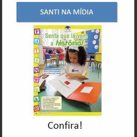 Midia12