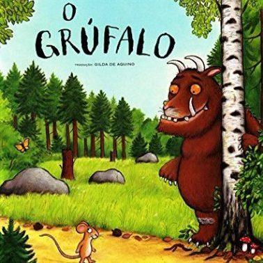 O Grufalo