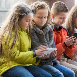 Educação Para O Consumo Digital