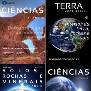 Revista Científica