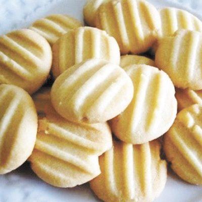 {20121219232109} Biscoitos 1 2 3