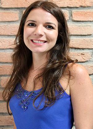 Aimée Mendes Ferreira