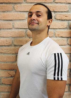 Eduardo Rafael
