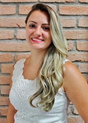 Gabriella Lucia Gomes Leme