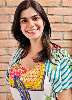 Lívia Alonso Tagliari
