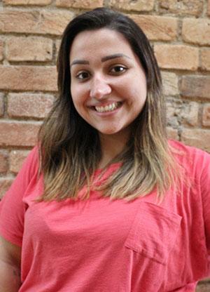 Natalia Gimenes Soares