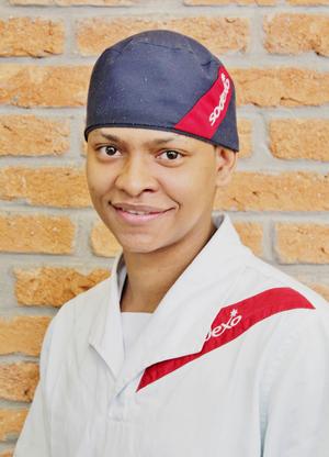 Rony Rafael
