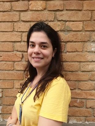 Leila De Oliveira Novais