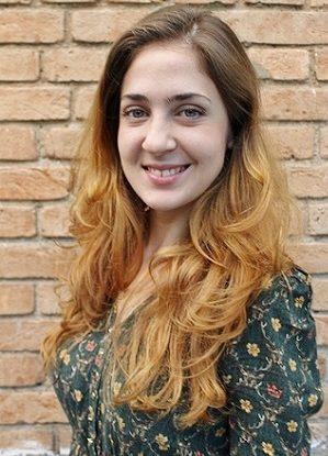 Fernanda Tessaro Marcilio