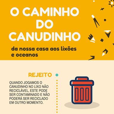 Canudo 2