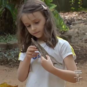 24/6 – Tv Cultura: Projeto Escola Sem Paredes