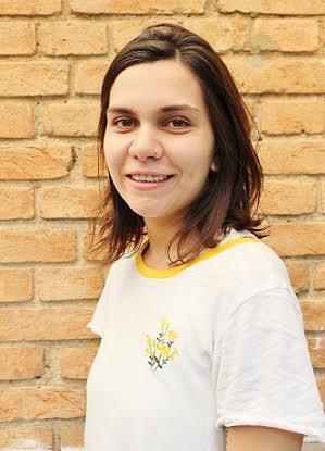 Carolina Piccarone Ellmann